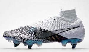 Best Rugby Boots for Kickers 2020
