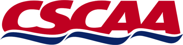 CSCAA Updates All-American Criteria With Considerations if NCAAs Doesn't Happen