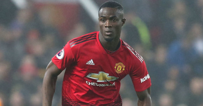 Man Utd star reveals Mourinho chat which convinced him to snub Man City