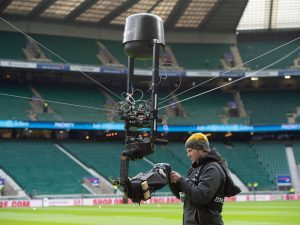 Six Nations TV Coverage 2021: BBC and ITV Matches