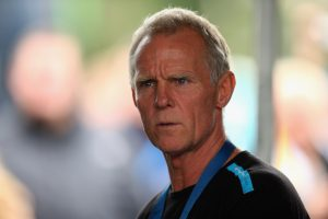 Shane Sutton raised concerns about Chris Froome's relationship with coach in 2012, Freeman tribunal hears
