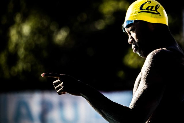 Reece Whitley Swims 1:48.5 in 200 Breaststroke after 8 Months Without Racing