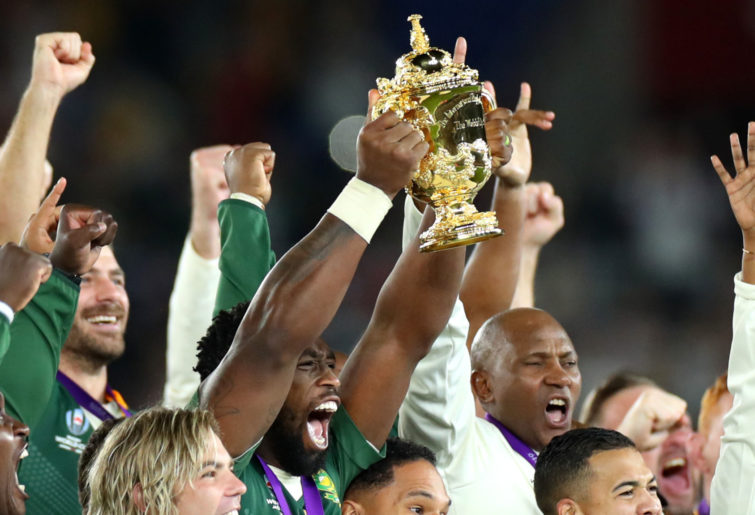 Which rugby nation will be the best in the world by 2023?