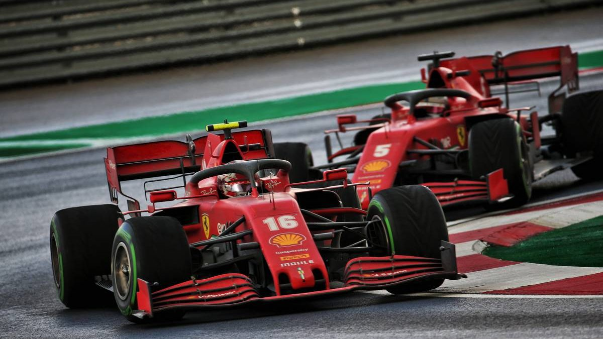 Coulthard: Schumacher 'would see his equal' in Hamilton