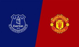 Everton line up cut-price transfer deal for Manchester United ace