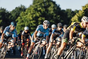 Cycling during lockdown: Everything you need to know as coronavirus restrictions introducedin England
