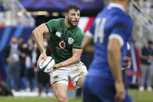 Ireland v France live stream: How to watch the Six Nations from anywhere