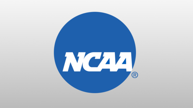 Moves & Countermoves Leading Up To Landmark NCAA v. Alston Case This Month