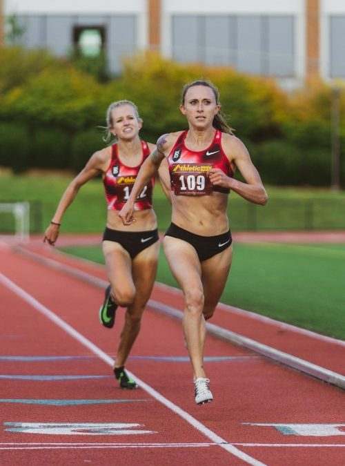 Some thoughts on Shelby Houlihan: revisiting my Rita Jeptoo story