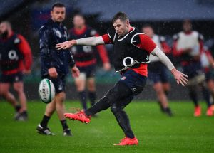 Who is Elliot Daly: Ten things you should know about the England back