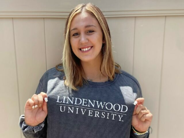 Lady Vol Isabella Gable Announces Transfer to Lindenwood for 2021-22
