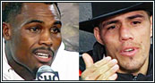 [VIDEO] JERMELL CHARLO VS. BRIAN CASTANO POST-FIGHT PRESS CONFERENCE AND AFTERMATH REACTIONS